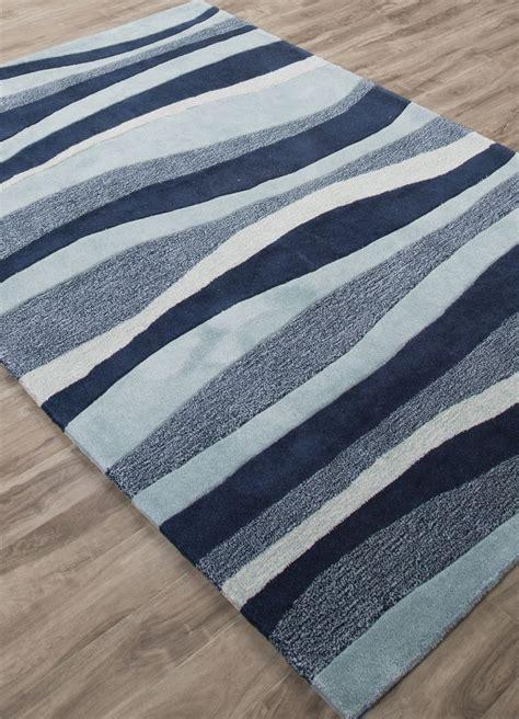 coastal area rugs best 25 coastal rugs ideas on coastal