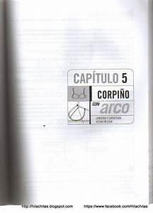Archivo De  U00e1lbumes
