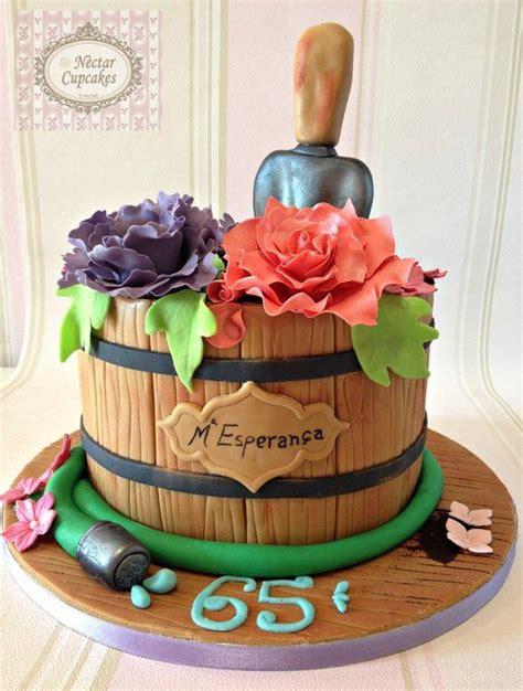 gardners cake art    cake decorating supplies