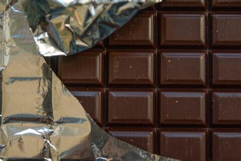 Šokolādes ēnas puses: uztura speciāliste atklāj, kāpēc no ...