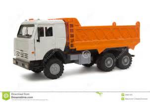 free small cabin plans lorry stock image image of black transportation