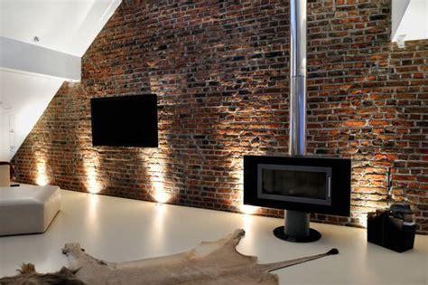 interior brick veneer cost interior brick veneer search basement ideas