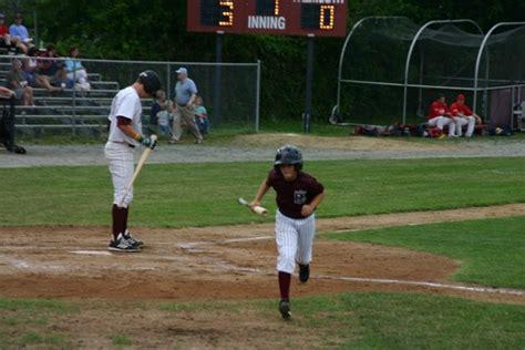 cape  baseball league falmouth commodores captains