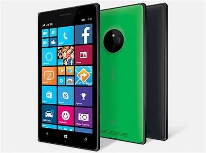 Windows Mobile Phone Nokia Lumia Microsoft Phones