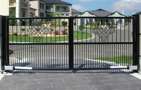 front gates and fences home front gate joy studio design gallery best design