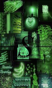 Slytherin | Slytherin wallpaper, Ios dark theme, Slytherin