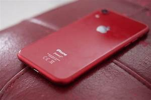 IPhone XR Review Apple39s All Round Top IPhone Trusted