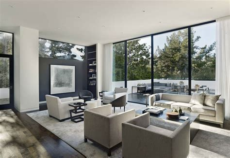 floor decor hillsborough hillsborough residence by mak studio