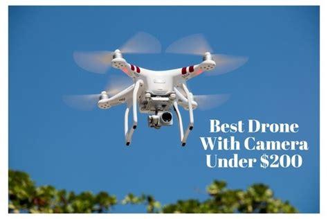 drone  camera    force drone