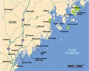 Ca Du Maine : le maine camping caravaning ~ Medecine-chirurgie-esthetiques.com Avis de Voitures