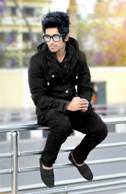 Boys Emo Mens Background Stylish Wallpapers Cool