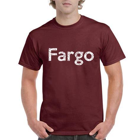 artix artix fargo  flag fargo map fighting hawks home
