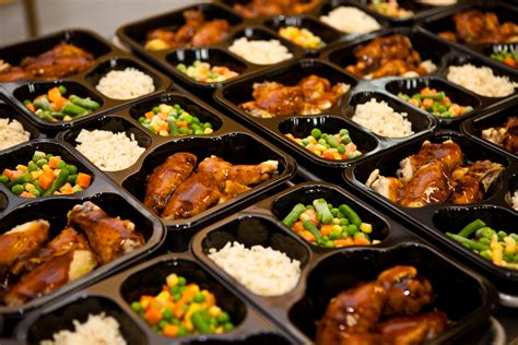 frozen ready to go affordable food program comes to squamish in sept the