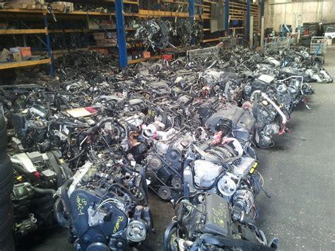 meuble bureau tunisie lot de moteurs d 39 occasion auto crac destockage grossiste