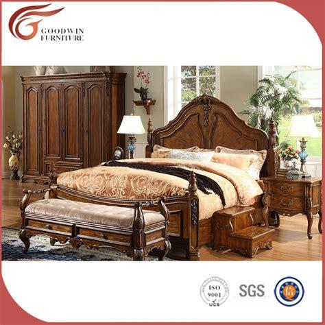 set de chambre bois massif muebles antiguos chinos muebles de dormitorio