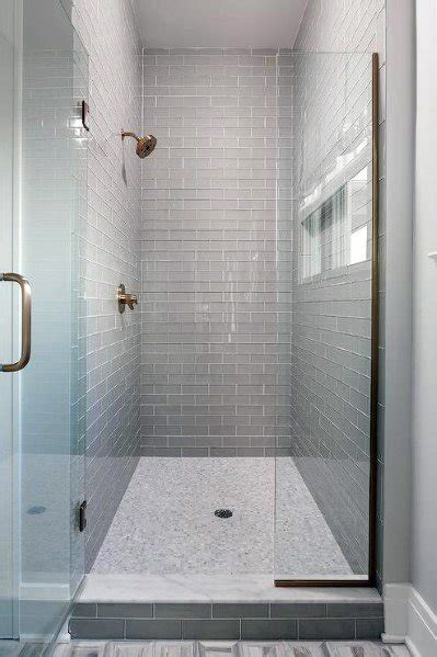 top   subway tile shower ideas bathroom designs