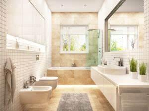Badsanierung Kosten Beispiele : badsanierung kosten vor baubeginn berechnen dusche oder badewanne ~ Indierocktalk.com Haus und Dekorationen