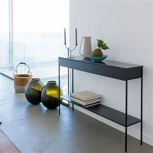 179 best buffet sideboard images on pinterest With meuble pour entree moderne 9 console meuble et table console consoles de salon alinea