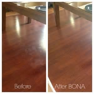 bona customer testimonial 39 s flooring