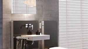 Modele De Wc : d co wc etroit ~ Premium-room.com Idées de Décoration