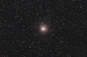 Black holes found in globular star clusters, upsetting 40 ...