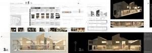 home design board interior architecture design shophouse conversion in george town penang malaysia