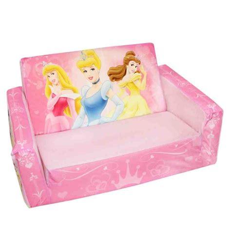 Toddler Flip Sofa Bed by Flip Sofa Bed Home Furniture Design