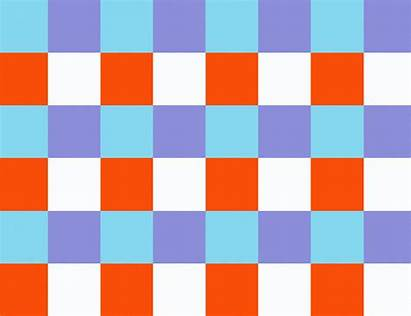 Improve Filter Patterns Simple Without Pattern Qualities
