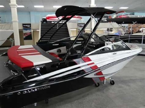 Glastron Boats Reviews 2013 by 2013 Glastron Gts 185 Fort Fl For Sale 34946