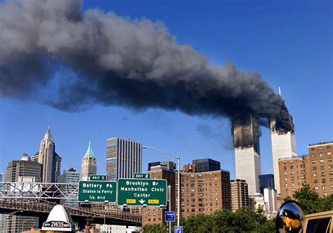 Logan Airport's exhaustive 9/11 legal journey ends ...