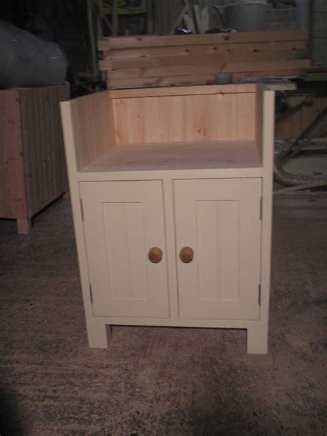 how to buy a kitchen sink freestanding kitchen sink unit pippy oak freestanding 8523