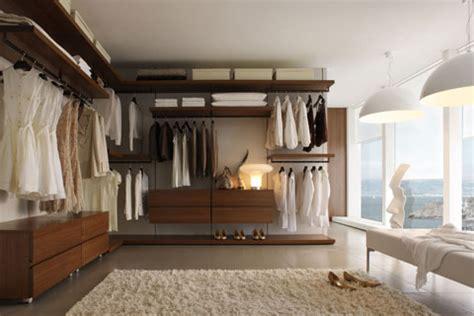 dressing ouvert chambre comment cr 233 er un dressing dans votre chambre terre meuble
