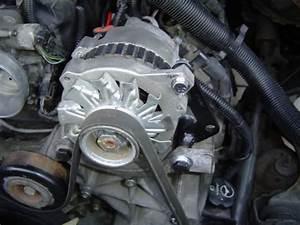 Quick  Cheap 5 3 Swap Into A 1990 Silverado - Ls1tech