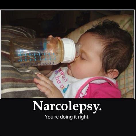 Narcolepsy Meme - narcolepsy narcolepsy pinterest