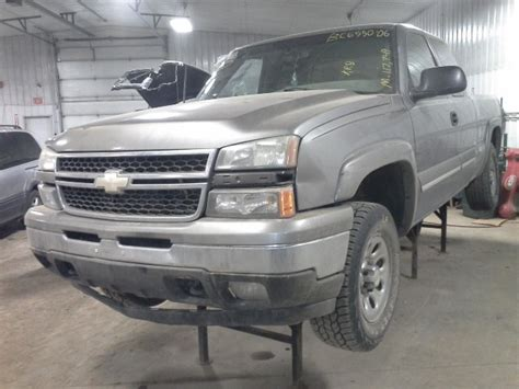 transmission control 2006 chevrolet silverado 3500 windshield wipe control 2006 chevy silverado 1500 pickup windshield wiper transmission ebay
