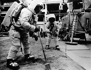 La storia di Neil Armstrong diventerà un film di Damien ...