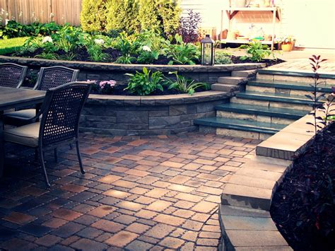 patios great goats landscapinggreat goats landscaping