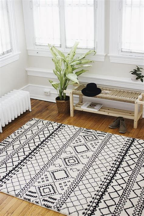 1000 ideas about target living room on pinterest living