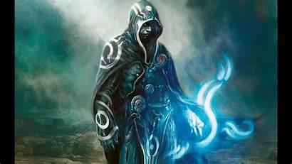 Sorcerer Build Eso Epic Sypherpk Mage Magic
