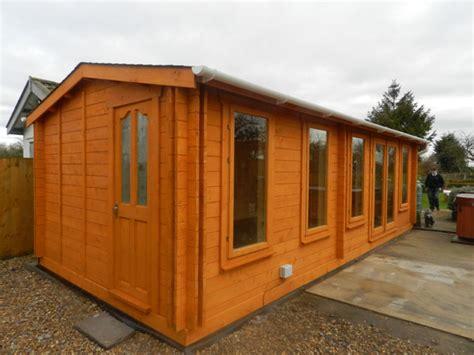 rooms reborn property maintenance exterior design