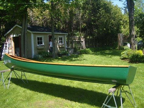 Non Motorized Boats by Non Motorized Boats For Sale Pb589 Port Carling Boats