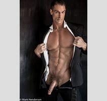 Trevor Adams Sex Desire Perfect Body Burbujas De Deseo