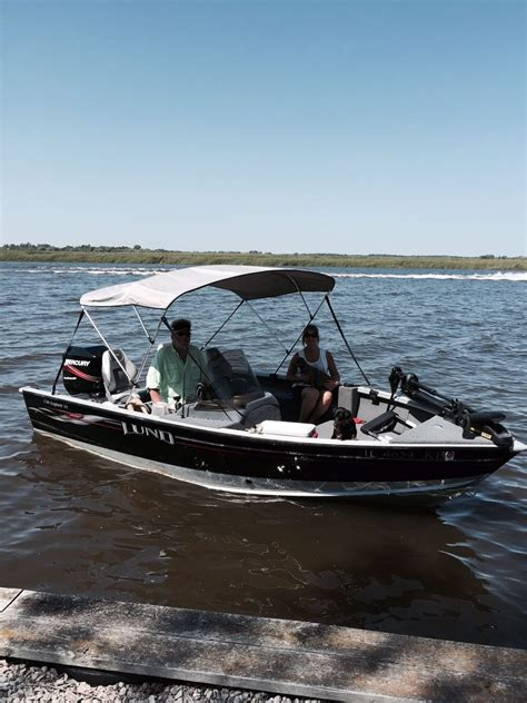 Lund Boats For Sale Usa by Lund 1700 Explorer Ss Boat For Sale From Usa