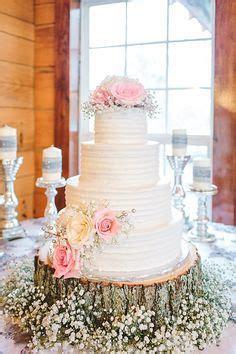 wedding grooms cakes ideas beautiful cakes