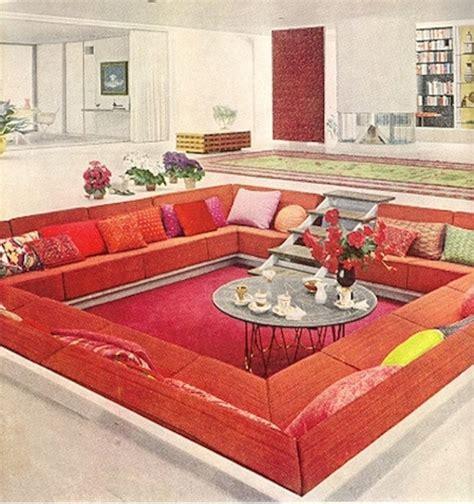 Architecture Furniture Interior Design Vintage   Mend