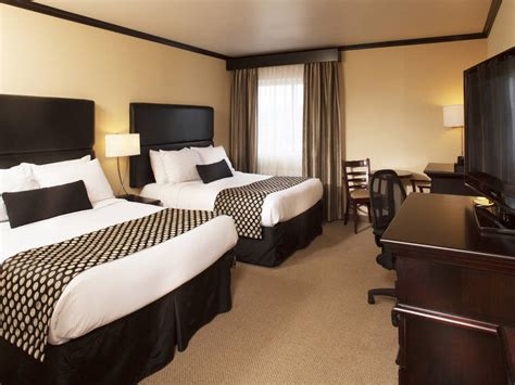 chambre h es hôtel best plus centre ville hôtels québec