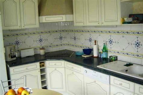 hotte de cuisine en angle fabrication hotte angle cuisine forum equipement de la