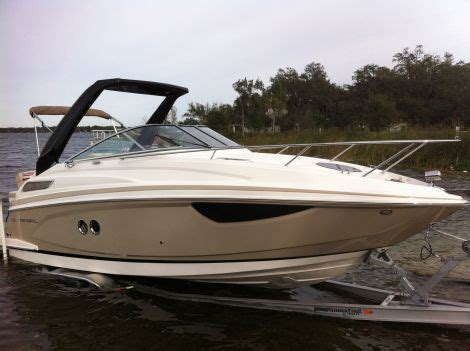 Craigslist Orlando Boats For Sale by Regal Boats For Sale Orlando Florida Mullet Boat Plans