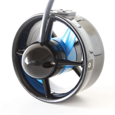 water thrusters google search sv seeker boat design