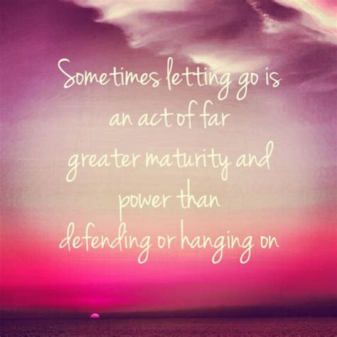 quote letting  moving  dont hold grudges words